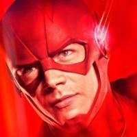 The Flash, un nuovo poster per la terza stagione