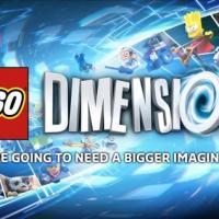 Anche LEGO Dimensions dice basta