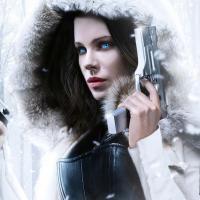Teaser poster e nuova data di uscita per Underworld – Blood Wars