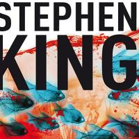 Fine Turno: Stephen King conclude la trilogia di Bill Hodges