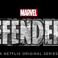 The Defenders: Sigourney Weaver new entry a sorpresa