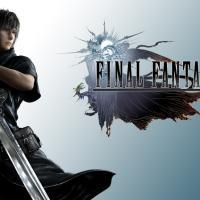 Il Game Director di Final Fantasy XV a Lucca Comics and Games