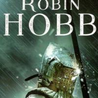 Robin Hobb e Il ritorno dell'assassino