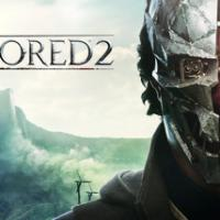 Dishonored 2, narrativa epica e missioni a tema
