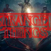 Volti nuovi per la seconda serie di Stranger Things