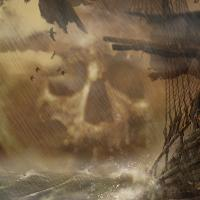 Il richiamo del crepuscolo: il primo romanzo della Trilogia dell'Estraneo di Marco Davide