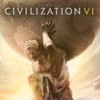 Civilization VI – Trailer di lancio