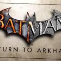 Batman: Return to Arkham – Il Trailer di lancio in Italiano