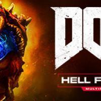 DOOM – Hell Followed