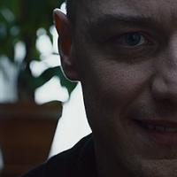 Nuovo trailer per Split di M. Night Shyamalan
