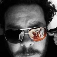 Due chiacchiere con Marco Checchetto a Lucca Comics & Games
