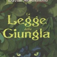 La legge della giungla. La vera storia di Bagheera