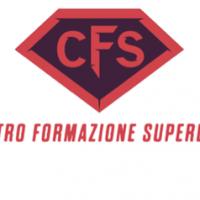 A Bookcity Milano apre il centro di formazione dei supereroi. Ospite Licia Troisi