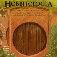 Hobbitologia