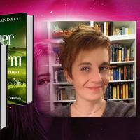 Parlando di Hyperversum Next: intervista a Cecilia Randall