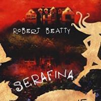 Serafina e il bastone stregato