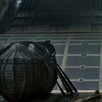Nuovo trailer per La Mummia con Tom Cruise