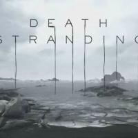 Secondo trailer per Death Stranding