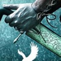 L'assassino – La vendetta di Robin Hobb in libreria