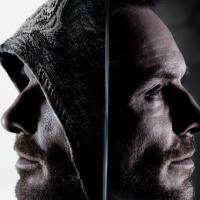 Assassin's Creed arriva al cinema