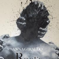 Remake di Anna Giraldo è in libreria