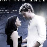 Fallen, il primo romanzo della serie ritorna insieme al film