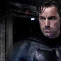 Ben Affleck dice addio a Batman