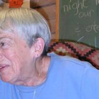 Ursula K. Le Guin spiega la differenza fra realtà alternativa e fatti alternativi