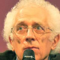 È morto Cvetan Todorov, teorico del fantastico