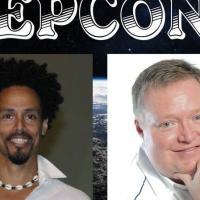 Deepcon 18: tornano Eric Stillwell e Lolita Fatjo. Giampietro Casasanta ospite scientifico