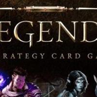The Elder Scrolls: Legends su PC