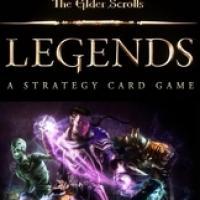 The Elder Scrolls: Legends – 5 errori da evitare