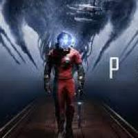Nuovo video per Prey: giocare con i poteri