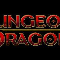 A Lucca Games 2019 rilasciata la versione italiana di D&D Beyond