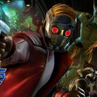 Marvel's Guardians of the Galaxy: The Telltale Series arriverà il 18 aprile