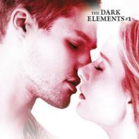 Edizione economica per The Dark Elements