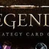 The Elder Scrolls: Legends: La caduta della Confraternita Oscura