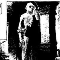 Lovecraft e altre storie: la quarta uscita della collana NPE dedicata al Maestro Dino Battaglia