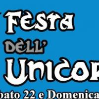 Pronti per la Festa dell'Unicorno 2017?