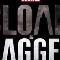 Ecco il primo trailer di Marvel's Cloak & Dagger