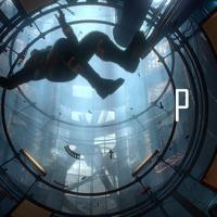 Bethesda News: Prey – Demo disponibile. Nuovo trailer d'azione