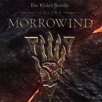 The ESO: Morrowind – Ritorno a Vvardenfell