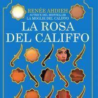 La rosa del califfo