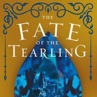 The Fate of Tearling