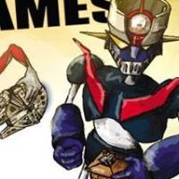 Star Comics a FeComics & Games 2017