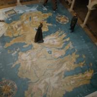 Una rete per prevedere chi vince e chi muore in Il trono di spade