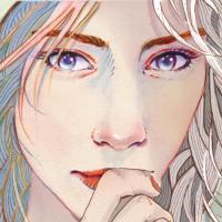 Crossover Studio annuncia Isabel dei Sogni
