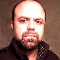 Raffaele Marra vince la Franco Forte Edition di Minuti Contati. Annunciata l'edizione 100