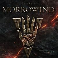 È uscito Elder Scrolls Online: Morrowind