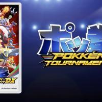 Gli annunci del Pokémon Direct di giugno